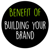 DNA_Benefit-Brand