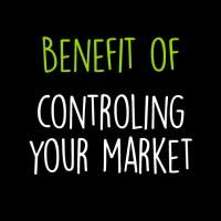 DNA_Benefit-Control