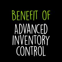 DNA_Benefit-Inventory