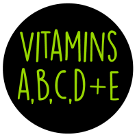DNA_Supplements-ABCDE