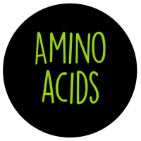 DNA_Supplements-Amino