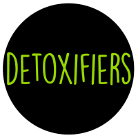 DNA_Supplements-Detoxifiers