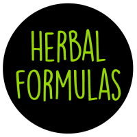 DNA_Supplements-Herbal
