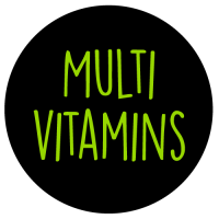 DNA_Supplements-MultiVit