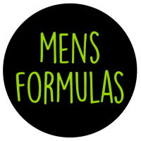 DNA_Supplements-mens