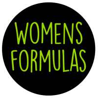DNA_Supplements-womens